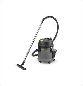 業務用掃除器48