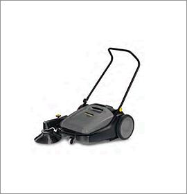 業務用掃除器61